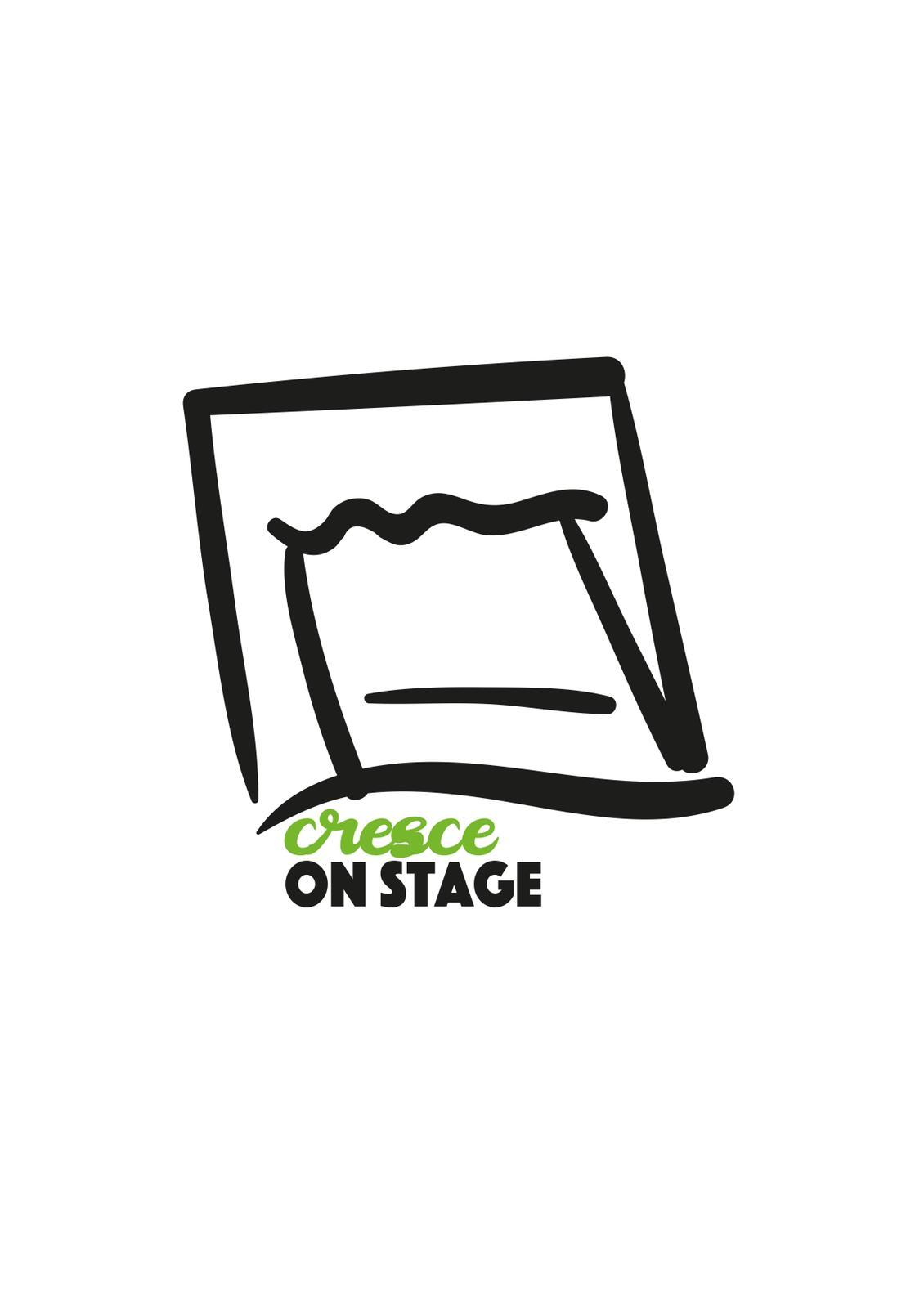 teatro sul palco