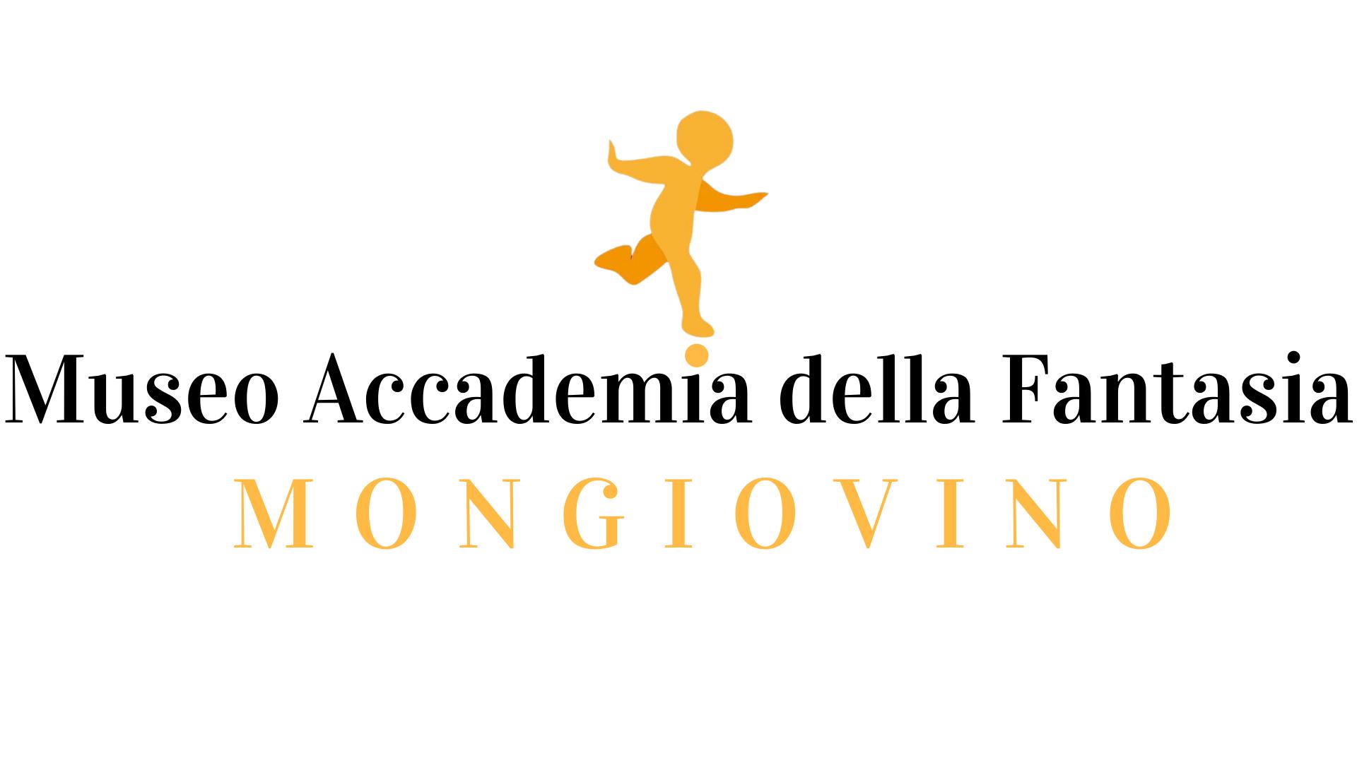 Museo Accademia della Fantasia