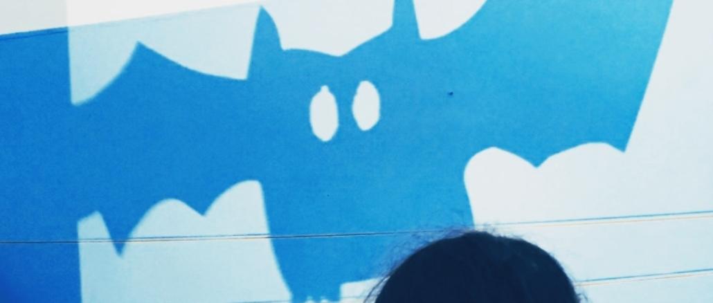 attenti quell'ombra 1030×438