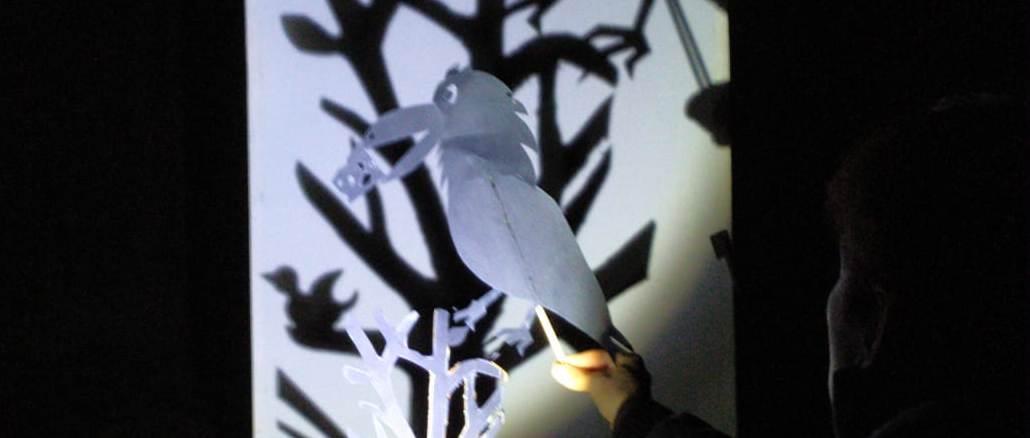 le ombre di Fedro 1030×438